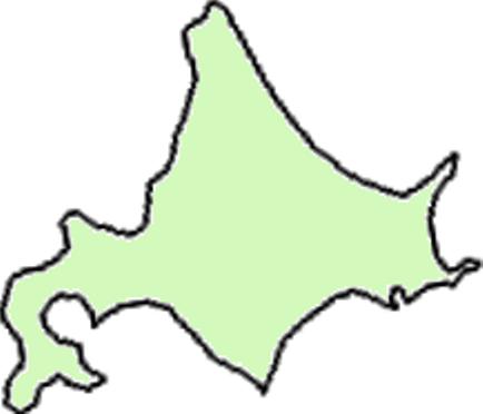 北海道ショップ情報